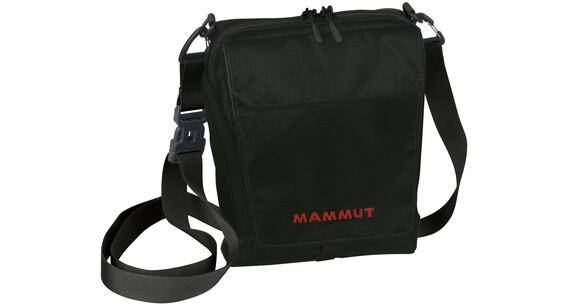 Mammut Täsch Pouch 1 L black